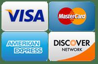 CreditCardAccept