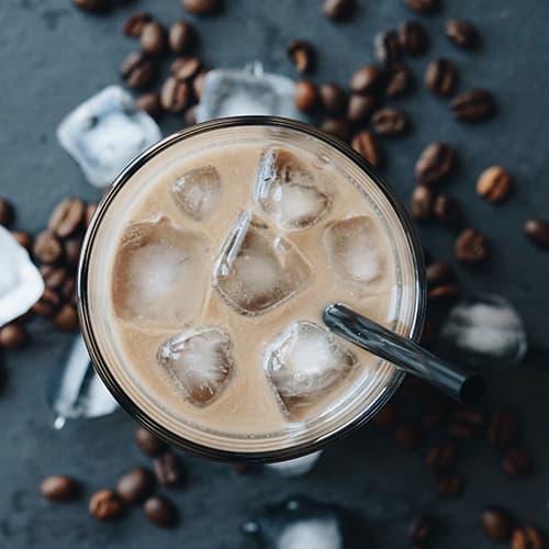 Nuhemp-Hemp-Infused-Iced-Coffee-Latte