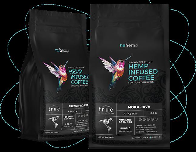 Nuhemp-hemp-infused-true-coffee-roasters-blend-ground-coffee