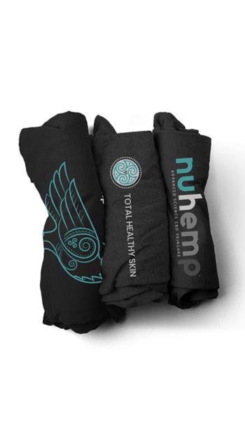 Nuhemp_merch-gear-apparel-accessories-hemp-clothing