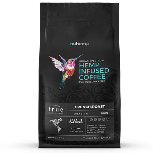 True-Coffee-Roasters-nuhemp-french-roast-hemp-infused-ground-coffee-12oz-bag (1)